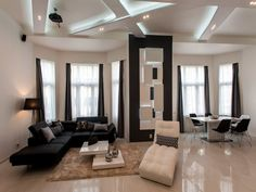luxury living room, luxury apartment, luxury design,luxury apartment design, apartment living, apartment style