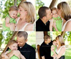 family-portrait-photographer-kernersville-nc