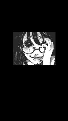 Hd Anime Wallpapers, Amoled Wallpapers, Tokyo Ghoul Wallpapers, Cute Cartoon Wallpapers, Uicideboy Wallpaper, Black Phone Wallpaper, Cute Anime Wallpaper, Iphone Background Wallpaper, Black Aesthetic Wallpaper