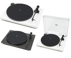 Fathers Day Gift Turntable Guide