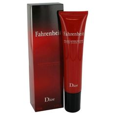 Just in ... FAHRENHEIT by Chr... & Flying out the door! http://www.zapova.com/products/fahrenheit-by-christian-dior-after-shave-balm-2-3-oz?utm_campaign=social_autopilot&utm_source=pin&utm_medium=pin
