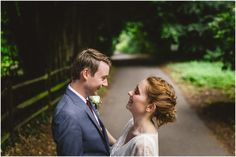Wedding Photo by Beatrici Photography