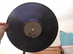 The Color Purple: R.E.M.'sReckoning