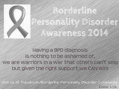 Was diagnosed today... I was afraid of it being true....