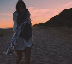 Kendall Jenner à Malibu plage http://www.vogue.fr/mode/mannequins/diaporama/la-semaine-des-tops-sur-instagram-septembre-2015/22295#kendall-jenner-malibu