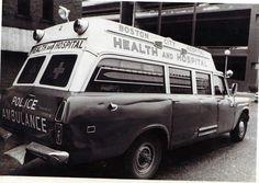 Police Vehicles, Police Cars, Boston Ems, Ma Usa, Hospital Health, Fire Apparatus, Ambulance, Fire Trucks, Boats