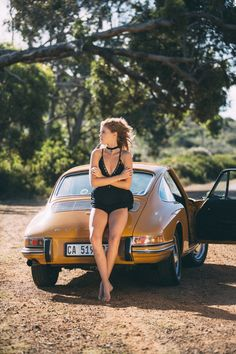 911 | Faro Car Hire | Algarve | Portugal Car Hire - www.you-drive.cc