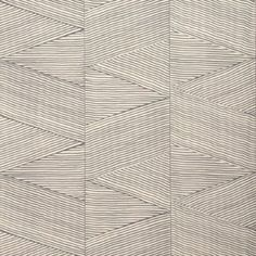 Endura | Meg Braff Designs | #wallpaper #slate
