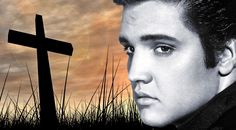 Country Music Lyrics - Quotes - Songs Elvis presley - Elvis Brings New Light To 'Amazing Grace' In This Heartbreaking Footage Of His Final Days (WATCH) - Youtube Music Videos http://countryrebel.com/blogs/videos/41790979-elvis-brings-new-light-to-amazing-grace-in-this-heartbreaking-footage-of-his-final-days-watch