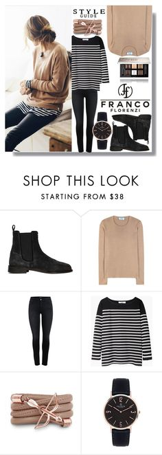 """Win $50 from Franco Florenzi"" by sabine-713 ❤ liked on Polyvore featuring Prada, La Garçonne Moderne, Monza and Givenchy"