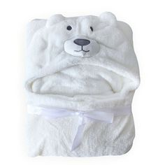 White Baby Boys Blanket Towels Baby Care, baby care products, newborn baby care, infant care, newborn care, newborn baby care products, best baby care products,  newborn baby, baby sleepwear, baby sleeper, baby robes, baby pillow, baby sleeping bag, baby toothbrush, baby towel, baby water thermometers, baby bathrobe, baby swim toys, newborn baby care tips, baby sleep care, baby sleep products, best for newborn sleep #babyboyrobes #babyrobes