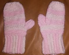 This item is unavailable Gloves, Winter, Fashion, Winter Time, Moda, Fasion, Fashion Illustrations, Mittens, Fashion Models