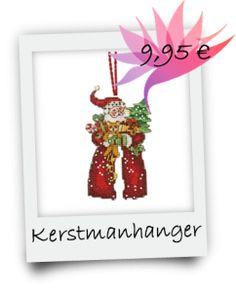 kerstmanhanger_pol