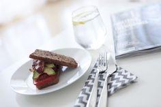 IMG_8404 Lund, Sandwiches, Paninis