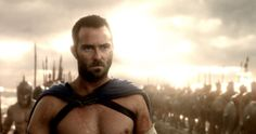 19 300: Rise of an Empire (2014)  102 min  -  Action   Drama   War  -  7 March 2014 (USA) Not yet released (voting begins after release)  Reviews:   7 critic Greek general Themistokles leads the charge against invading Persian forces led by mortal-turned-god Xerxes and Artemisia, vengeful commander of the Persian navy.  Watch Full Movie Here: http://play.moviesscreen.com/play.php?movie=1253863
