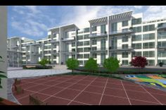 How to Buy an Apartment in Bangalore While Staying Abroad http://bangalore.shriramproperties.com/buy-an-apartment-in-bangalore-while-staying-abroad/