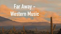 Western Ambiance has just been added to GameDev Market! Check it out: http://ift.tt/1WgIrt0 #gamedev #indiedev