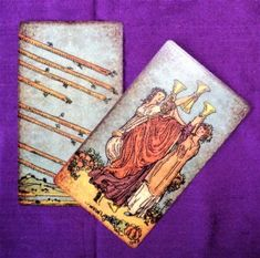 May 2019 unfolding. The main card for March was 8 of Wands and the clarifier turned out to be 3 of Cups. These two cards provide both the challenge and the solution, all at once. Happy May, On The Issues, Tarot Readers, Tarot Decks, What Is Life About, We The People, Wands, Pixie, Cups