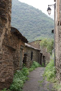 Andorra, Villefranche, Rando, Beaux Villages, French Alps, Blog Voyage, Pyrenees, Countries, Stuff To Do