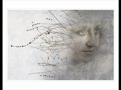 Paní z moře - Henrik Ibsen . Veronica, Drama, Songs, Music, Artwork, Youtube, Work Of Art, Muziek, Musik
