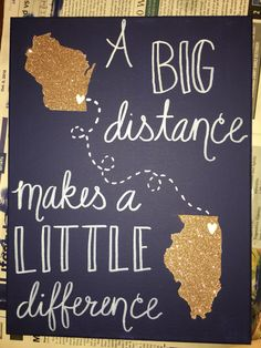 Big And Little Quotes University Of Arkansas  Alpha Omicron Pi Aoii  Sorority Banner .