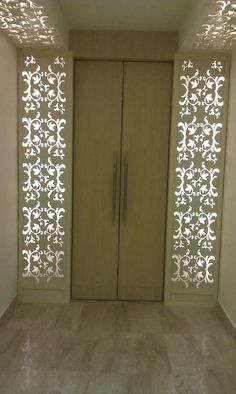 Laser Cut Wood Panel India designs price inspiration