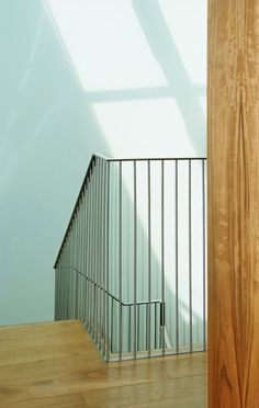 Interiors Photography London – specialists in architectural interiors
