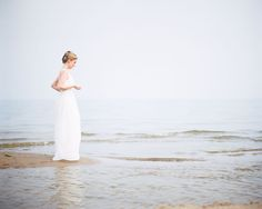 """https://flic.kr/p/LJRtSS 