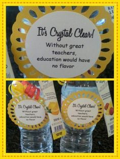 Valentine's Day Gifts For Teachers to Let her know that she is Matchless - Hike n Dip Employee Appreciation Gifts, Volunteer Appreciation, Teacher Appreciation Week, Staff Gifts, Volunteer Gifts, Teacher Thank You, Thank You Gifts, Teacher Morale, Staff Morale