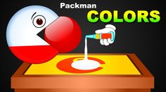 Colors for Children to Learn QUICKLY with Packman Cartoon - Colours for Kids to Learning Videos, #Children,#Kids,#Baby,#Kids #Babies, #buddies #Lollipops,#Kids Colors,#Children Colors,#Baby Colors,#Toddlers Colors,#Kindergarten, #Nursery Rhymes #cartoon #animated rhymes for kids, #Top Nursery Rhymes forChildren, #Finger Family Rhymes, #Songs for Kids #Learning Videos and Kids Songs.#Ice Cream, #Lollipop, #Finger Family #Animals, #Vegetables, #Candy, #Cartoons for Kids, #Toddlers and…