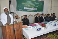 Faculty of Theology organises National Seminar on 'Muslim Personal Law and Constitution of India'