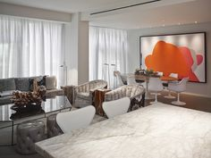 20 best living areas images on pinterest living area alice and rh pinterest com
