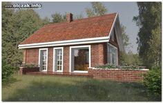 Znalezione obrazy dla zapytania dekoracje farmhouse