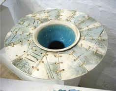 Hand+Building+Pottery+Ideas+necklaces   Johan Swart Ceramics is situated just outside Stellenbosch on the R44 ...