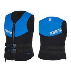 Jobe Easy Boating Package Rettungswesten-Set