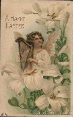 Postmark/Cancel: 1908 Apr-10   New York, NY