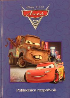 Adrián's favourite book Autá. Pixar, Portraits, Cool Stuff, Toys, Activity Toys, Pixar Characters, Head Shots, Clearance Toys, Portrait Photography