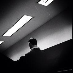 "@greygoose's photo: ""An inspired Chapter 5 scene via @raygun #hotelnoir"""