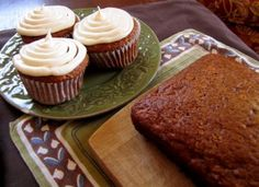 Groaning Cake Recipe  The tradition of the groaning cake, or kimbly at (or following) a birth is an ancient one.Wives' tales say that the scent of a groaning cake being baked in the birth house helps to ease the mother's pain. Some say if a mother breaks the eggs while she's aching, her labour won't last as long.
