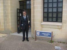 Malta University & Engineering Projects Exibition https://it.pinterest.com/pin/33073378487471186/ Inquisitor's Palace - Birgu, Malta place of birth spinazzola neapolitan pignatellius birgu major boxell s-media-cache-ak0... by agnes bezzina