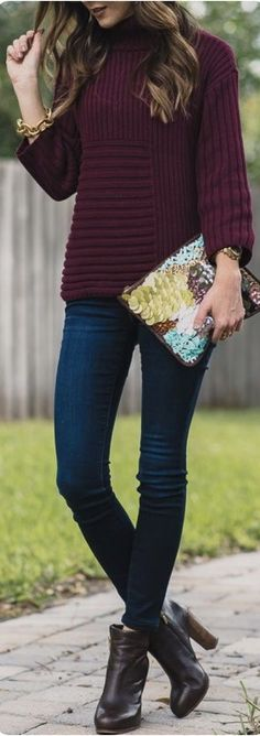 Hello loves :) Try Stitch fix the best clothing subscription box ever! The latest style trends delivered to your door. December 2016 winter outfit Inspiration photos for stitch fix. Only $20! Sign up now! Just click the pic...You can use these pins to help your stylist better understand your personal sense of style. #Sponsored #Stitchfix