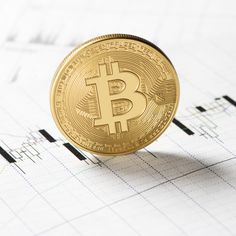 Bitcoin ETF Filed with SEC by Leading Gold Fund Manager Vaneck #GoldCoins