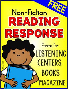 Teach123 - Tips for Teachers: FREE read alouds