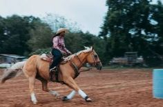 """""""I come from a place where black folks work the land, tend to animals, rope, ride horses, and identify as cowboys. This is a narrative rarely told by the media,"""" says photojournalist and designer Ivan McClellan, also known as @eightsecs on Instagram. Diversity, Cowboys, Promotion, Horses, Photography, Photograph, Fotografie, Photoshoot, Horse"""