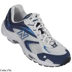 729 Running Shoes By New Balance (for Men)