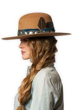 7b2268f9a1c 52 Best Hats images in 2019