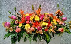 Florería en Cancún | Diseñamos flores para eventos de cualquier tamaño. Eventos corporativos y empresariales,  bodas  y eventos sociales.  Contacto: ventas@floreriazazil.com #floreriascancun #floreriazazil #floresbodascancun