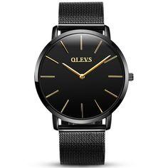 Men's Watches Logical 2018 New Sports Watches Men Digital Wristwatch Hot Brand Skmei Waterproof Electronic Wrist Watches For Man Clock Reloj Hombre Digital Watches