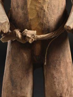 "Figure, ""alusi"" - Hammer Auctions, Basel - Switzerland Basel, Switzerland, Auction, Statue, Sculptures, Sculpture"