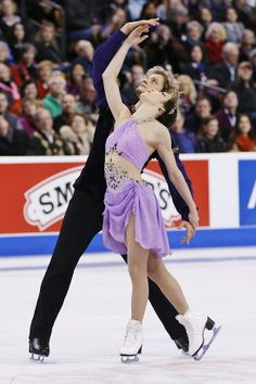US Championship 2014